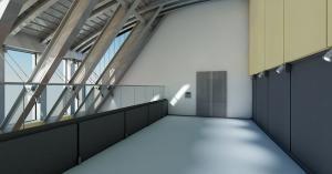 Praca dla architektów