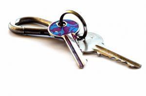 Inwestycja w rynek nieruchomości