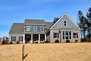 Jak znaleźć kupca na naszą nieruchomość