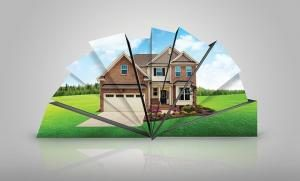 Zalety jednokondygnacyjnych domów