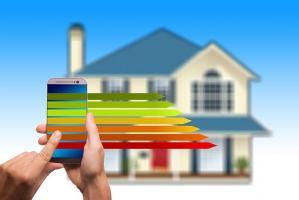 Jakie projekty domów wybrać