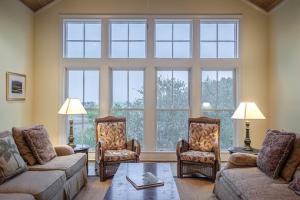 Własny dom, czyli zakup gotowego projektu