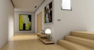 Mieszkanie - nowe czy z rynku wtórnego?