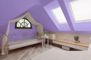 Sypialnia – jak zyskać ciszę i idealne miejsce do odpoczynku