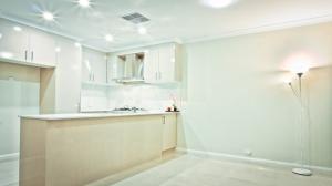 Mieszkanie poszukiwane z biurem nieruchomości