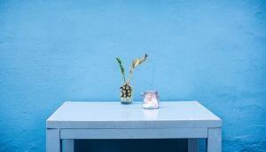 Jak udekorować wnętrze mieszkania