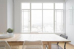 Poszukiwanie mieszkania z biurem pośrednictwa